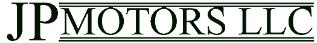 JP Motors LLC
