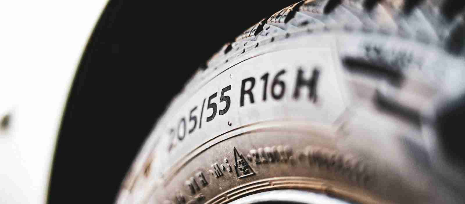 We Offer Precision Four Wheel Alignments And Road Force Tire Balancing